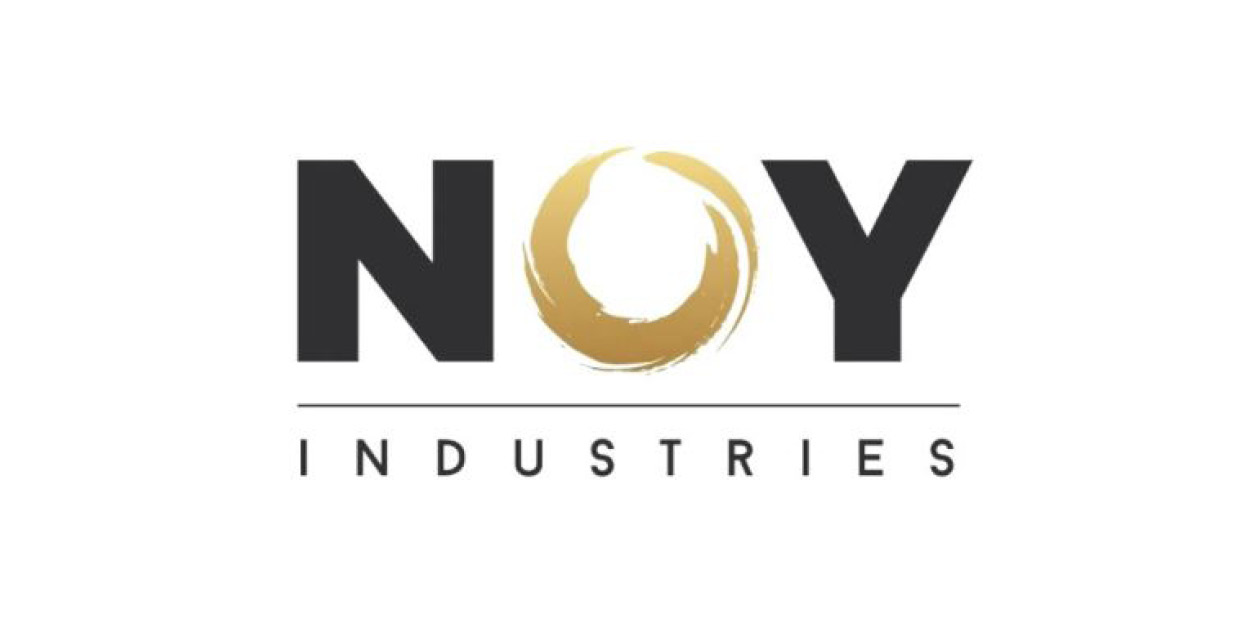 Noy Industries
